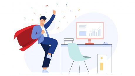 10 Motivi per iniziare a fare Trading nel 2021