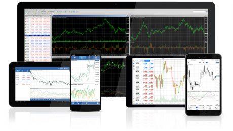 Migliori Piattaforme Trading: Quali sono e come scegliere