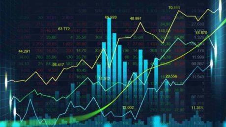 Trading CFD: Cosa sono i CFD e come Funzionano